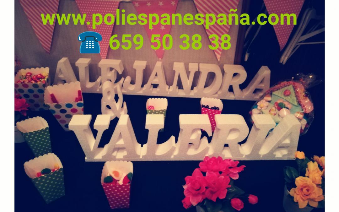CORCHO BLANCO O POLIESPÁN A MEDIDA EN: BARCELONA, VALENCIA, SEVILLA, CORDOBA, GALICIA, CANTABRIA, MADRID Y TOLEDO…
