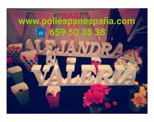 TIENDA Y VENTA DE CORCHO BLANCO O POLIESPÁN A MEDIDA EN: BARCELONA, VALENCIA, SEVILLA, CORDOBA, GALICIA, CANTABRIA, MADRID Y TOLEDO...