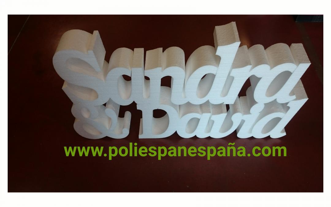FRASES A MEDIDA DE POLIESPAN BARATO O POLIESTIRENO MUY ECONÓMICO CON RELIVE Y VOLUMEN 3D: «MI PRIMERA COMUNION»…
